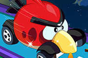 game Angry Birds Go! 2