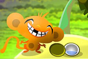 game Monkey GO Happy