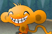 game Monkey Go Happy 2