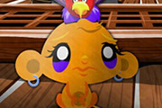 game Monkey Go Happy Mini Monkeys 3