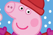game Peppa Pig Boy