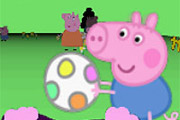 game Peppa Pig Race