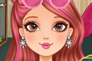 game Spa salon Briar Beauty